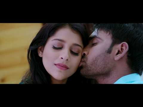 anthaku-minchi-movie-theatrical-trailer