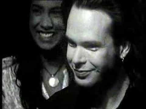 Walk Away Renee (1993) (Song) by Rick Price
