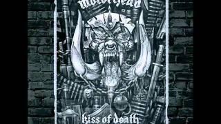 Motörhead - Sucker