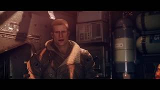 VideoImage3 Wolfenstein II: The New Colossus Digital Deluxe Edition