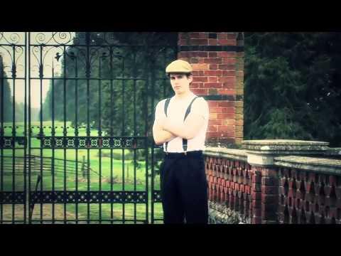 Murder Mystery Theatre Video