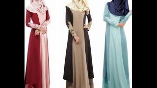Абая.Женская мусульманская одежда для женщин