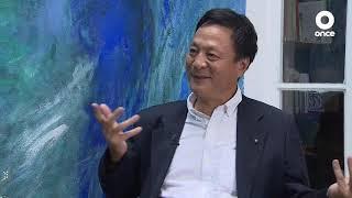 Espiral - Entrevista con Kongjian Yu