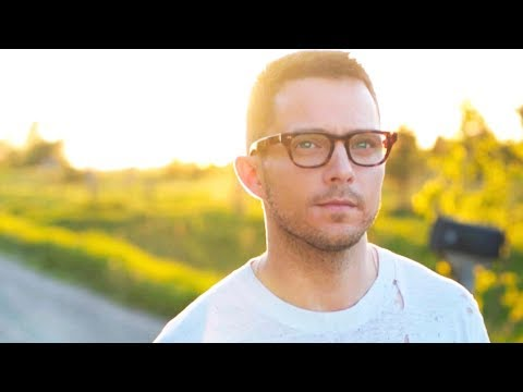 Eli Lieb - Hollywood
