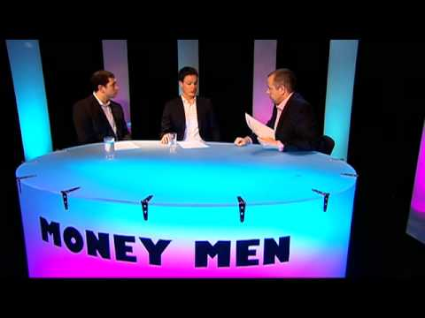 Money Men Episode 2 Part 2