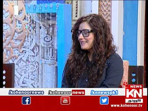 Good Morning 8 Oct 2019 | Kohenoor News Pakistan