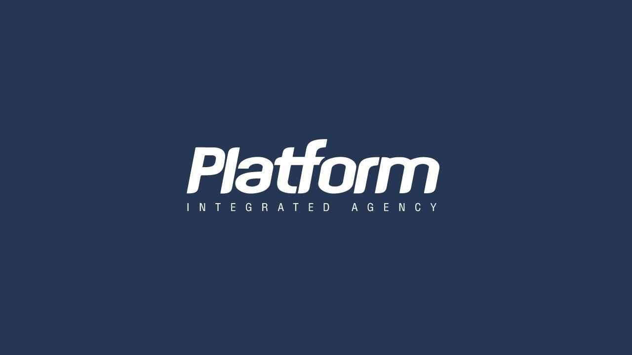 Platform Integrated Agency Bangkok