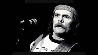 Johnny Paycheck - Pardon Me, I've Got Someone to Kill