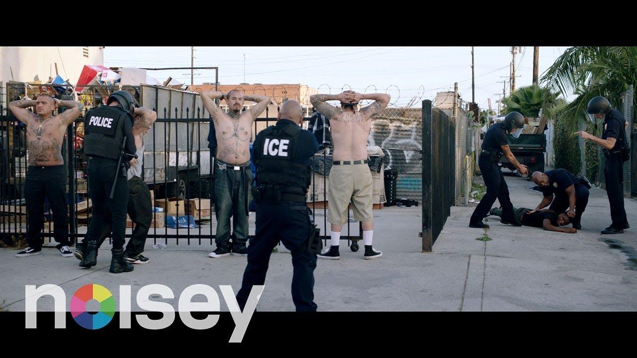 Black Eyed Peas — Get It