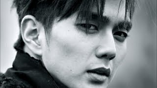 Operation Love/Операция Любовь&Yoo Seung Ho/Ю Сын Хо