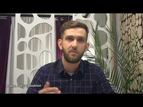 Powiększenie piersi w Krasnodarze, kto to zrobił