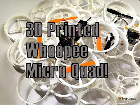 whoopee-micro-quad--faster-than-tiny-whoop-and-fly-longer--85mm-motor