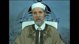 منزلة المسجد الأقصى في القرآن الكريم