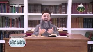 Hocanız H. Karaman Olursa Başınız Günahtan Kurtulmaz!