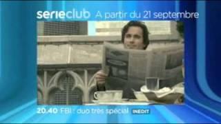 Promo française