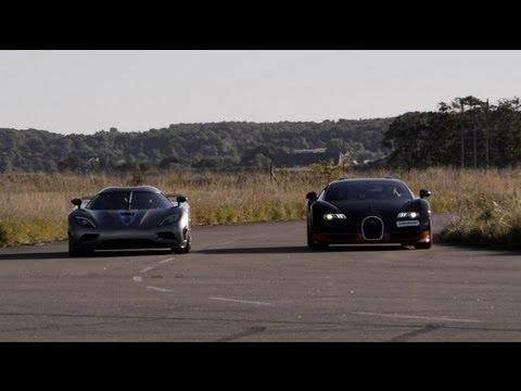 2018 bugatti veyron 0 60. modren veyron bugatti veyron vitesse vs  throughout 2018 bugatti veyron 0 60 h