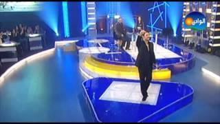 ايوان - قلبى سهران / Iwan - Alby Sahran تحميل MP3