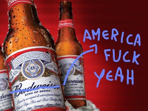 Cura di alcolismo dalle risposte di burattinaio