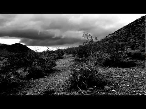 "PsychoBliss - ""The Escape of the Dead"" (Still-Video)"