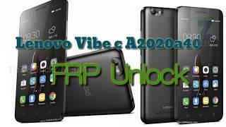 how to flash lenovo a2020a40 - मुफ्त ऑनलाइन वीडियो