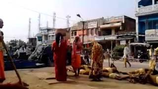 Shri Shri Gauri Sankar Dandnatya