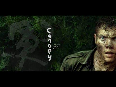 Watch Canopy (2013) Movie Online