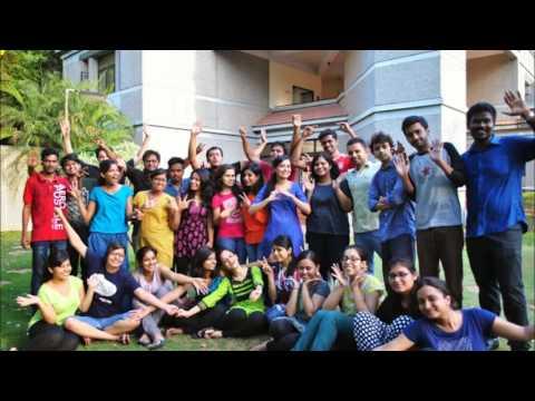 Madras School of Economics video cover1