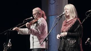 Steeleye Span - The Summer Lady (Live)