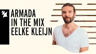 Eelke Kleijn - Live @ Armada In The Mix 2020