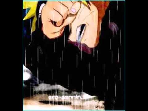 Download Naruto Shippuden Musica Triste Sad Songs Video 3GP