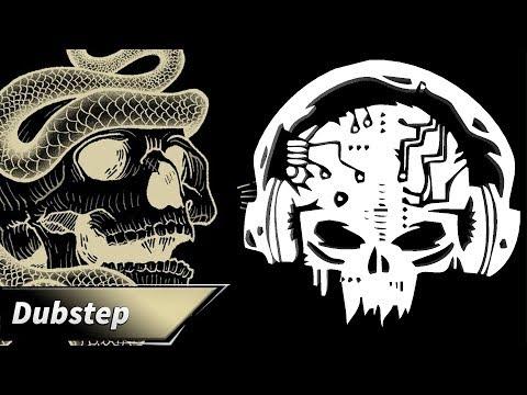 Dirtyphonics & Sullivan King - Vantablack