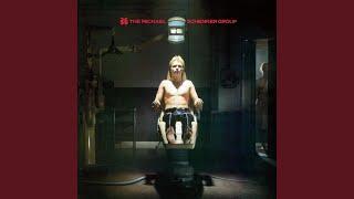 Lost Horizons (2009 Remaster)