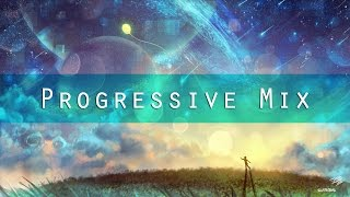Alex H - Reflections 004 [1 Hour Melodic Progressive]