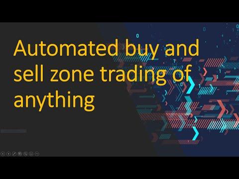 Tranzacționarea știrilor robotului