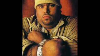 Fat Joe - John Blaze Ft. Nas, Big Pun, Jadakiss, & Raekwon