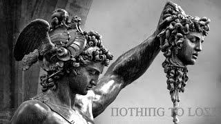 2Pac - Nothing To Lose [7Dayz] 2017