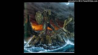 Absu - The sun of Tiphareth (lyrics)