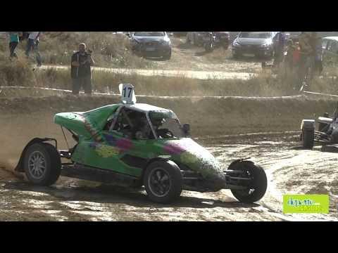 Autocross Eulz Camara lenta (4)