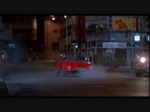 Double Impact Part 1 Jean Claude Van Damme