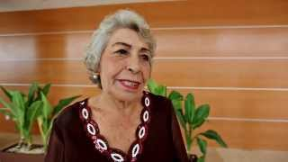 preview picture of video 'Peña Nieto - Ciudad del Carmen, Campeche 16 mayo 2012'