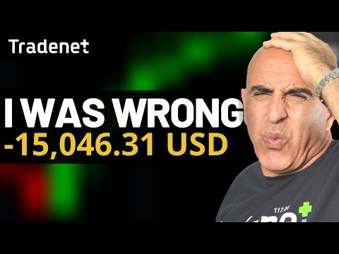 Internete mokytis prekybos