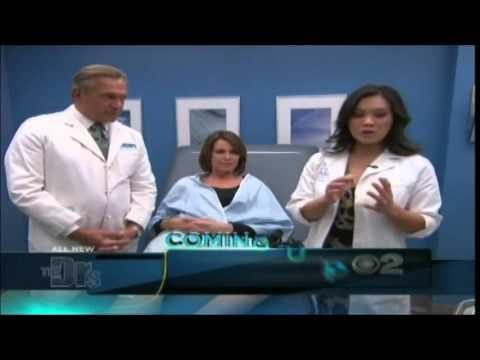 Medicina di varicosity