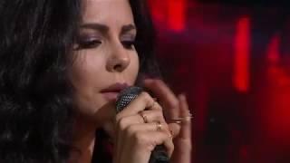 Потап и Настя - Я... Я (Laima Rendez Vous Jūrmala 21.07.2017)