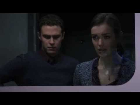 Marvel's Agents of S.H.I.E.L.D. Season 2 (Promo 'Fitz and Simmons')