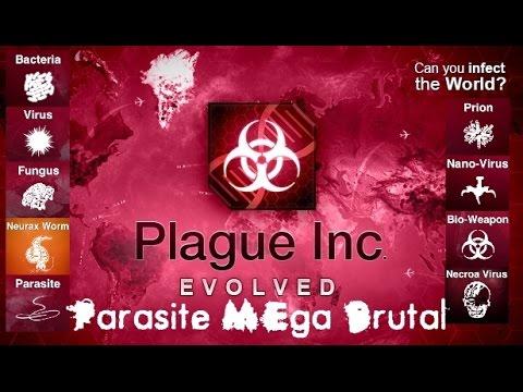 La douleur dans le côté les parasites