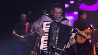 Trio Parada Dura - Parada Dura / Passa Lá