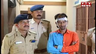 Banaskantha:  લાખણીમાં વધુ એક સામૂહિક હત્યાકાંડ, કારણ જાણી પોલીસ પણ સ્તબ્ધ | VTV Gujarati
