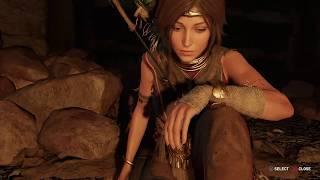 Shadow of the Tomb Raider   Part 66   PC Longplay [HD] 4K 60fps 2160p