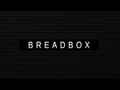 Breadbox - Teaser