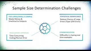 How To Calculate Sample Size For Clinical Trials in 5 Steps - Quick Summary